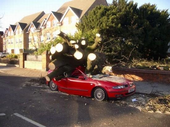 automobile_accidents_18