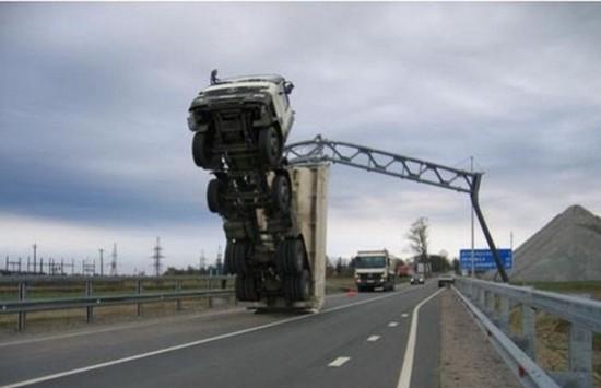 automobile_accidents_3