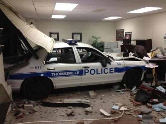 automobile_accidents_4