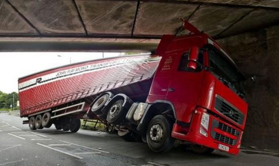 automobile_accidents_5