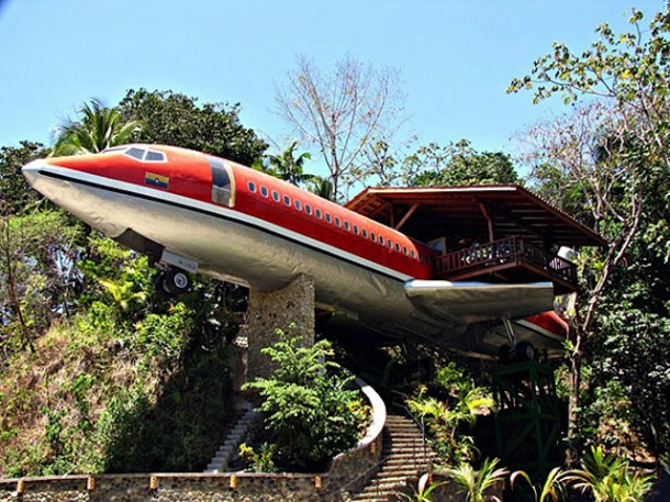 boeing-727-house-hotel-costa-rica_01 (1)