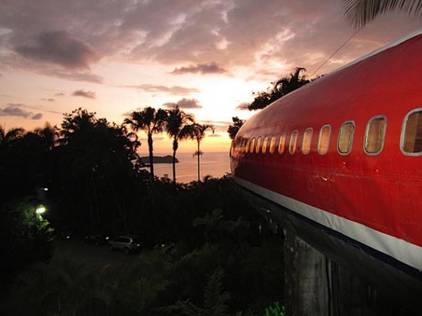 boeing-727-house-hotel-costa-rica_01a