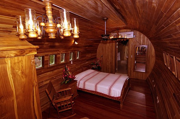 boeing-727-house-hotel-costa-rica_04
