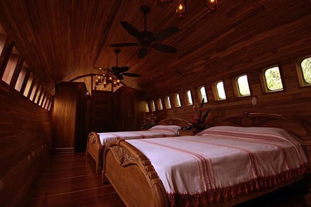 boeing-727-house-hotel-costa-rica_05