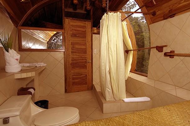 boeing-727-house-hotel-costa-rica_08