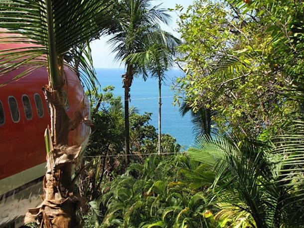 boeing-727-house-hotel-costa-rica_09