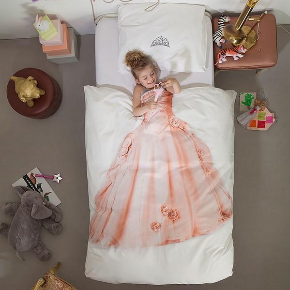 couettes-et-couvres-lits-18