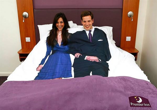 couettes-et-couvres-lits-2