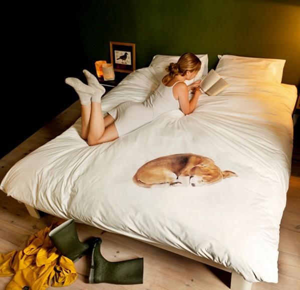 couettes-et-couvres-lits-6