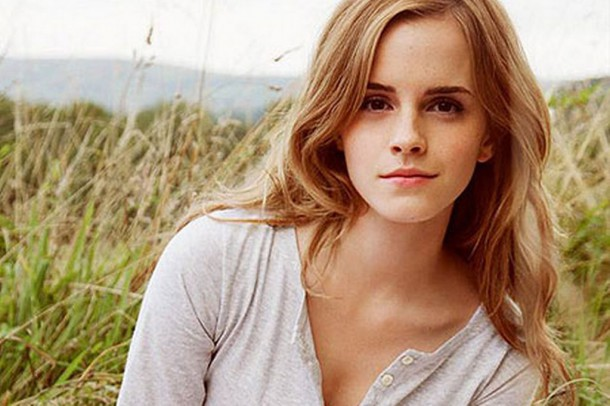 emma-watson-for-people-tree-image-2-274150077
