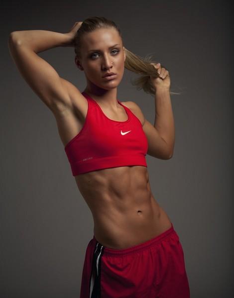 femme muscle2