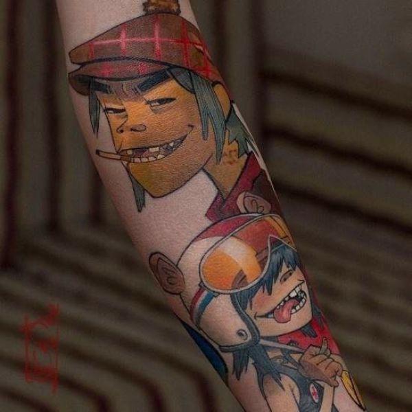 tattoo_lovers_02