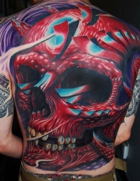 tattoo_lovers_06