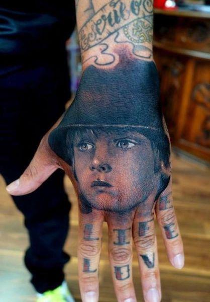 tattoo_lovers_07