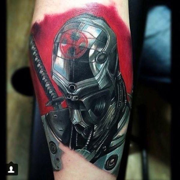 tattoo_lovers_11