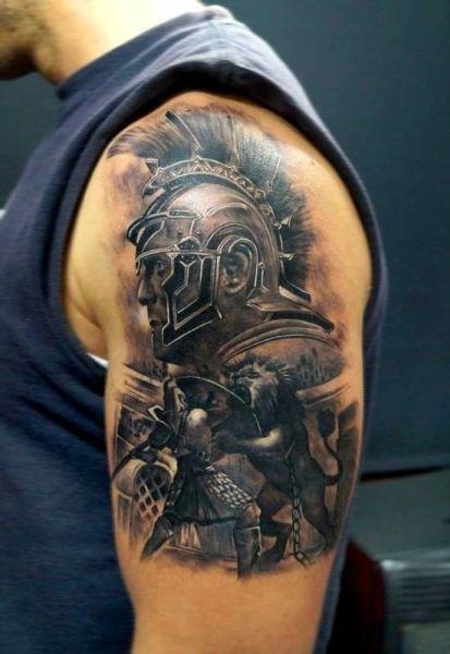 tattoo_lovers_12