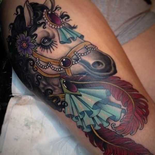 tattoo_lovers_15