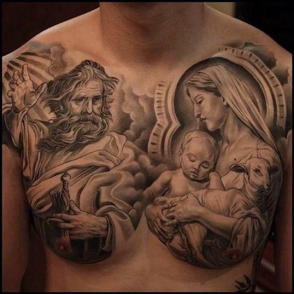 tattoo_lovers_16