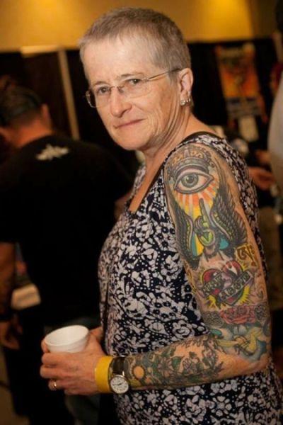 tattoo_lovers_17