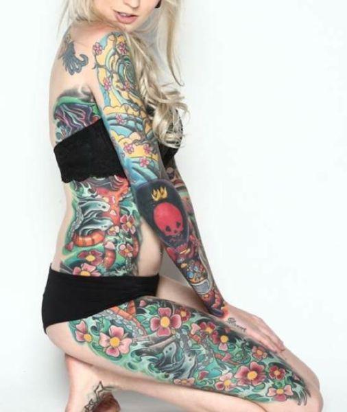 tattoo_lovers_20