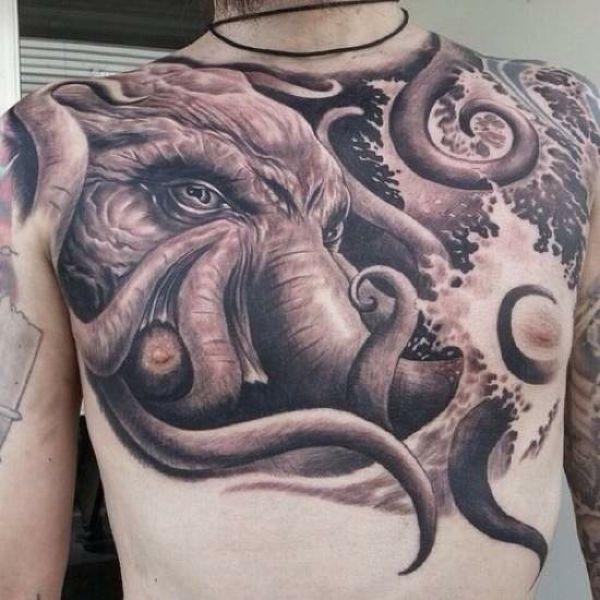 tattoo_lovers_58