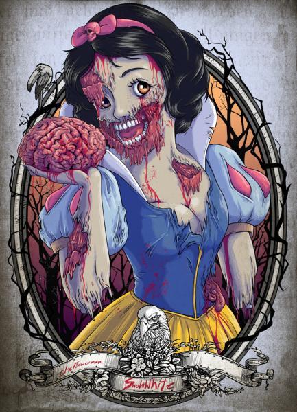 zombie1-1
