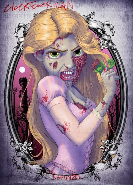 zombie4-1