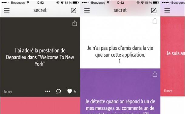 616x380_captures-ecran-application-mobile-secret