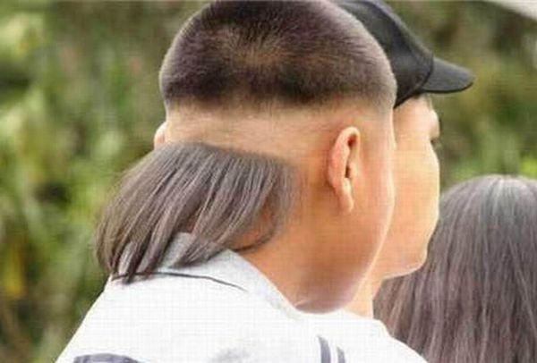 cheveux adriana karembeu