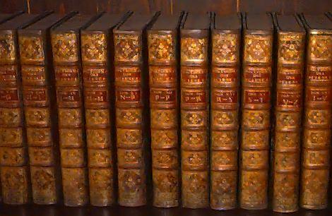 diderot-encyclopedie2