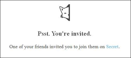 secret-invitation