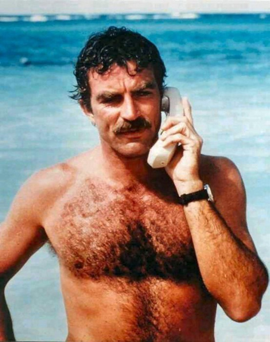 tom-selleck-background-3-751303