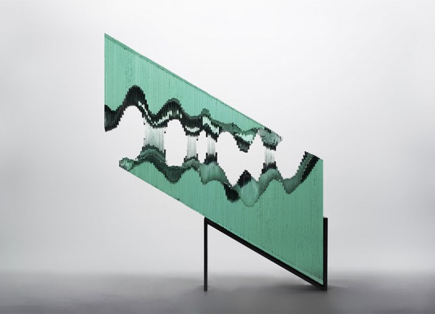 waves-glass-sculpture-ben-young-11