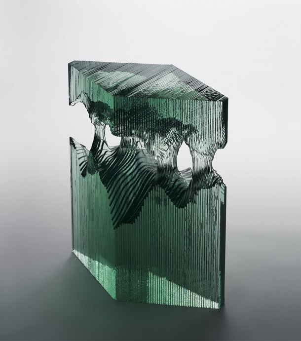 waves-glass-sculpture-ben-young-9