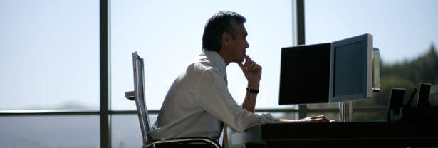 10 signes pour reconna tre un mec infid le for Bureau homme
