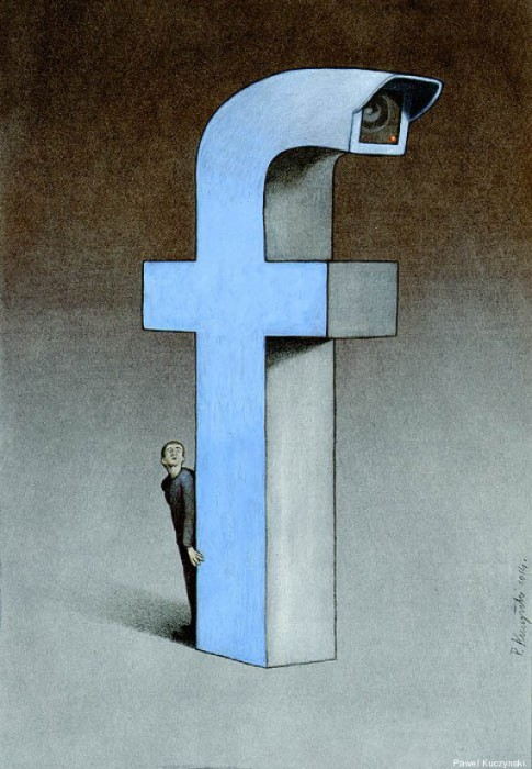illustration-facebook1