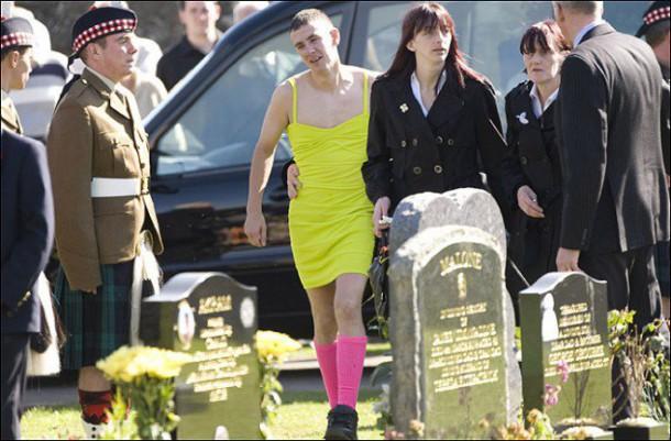 pacte-enterrement-2-659x434
