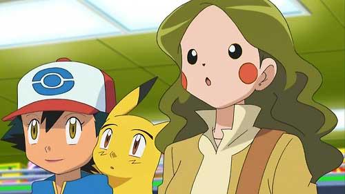 pokemon-faceswaps-pikachu-woman