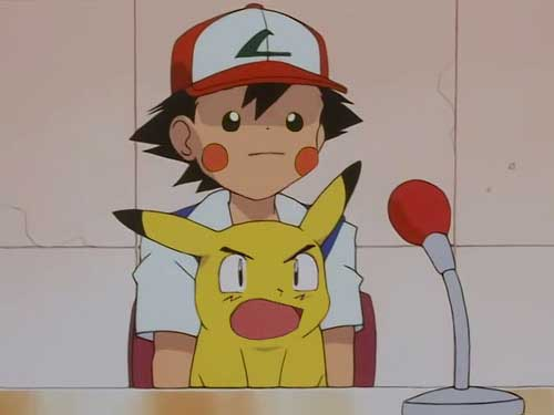 pokemon-faceswaps-real-talk