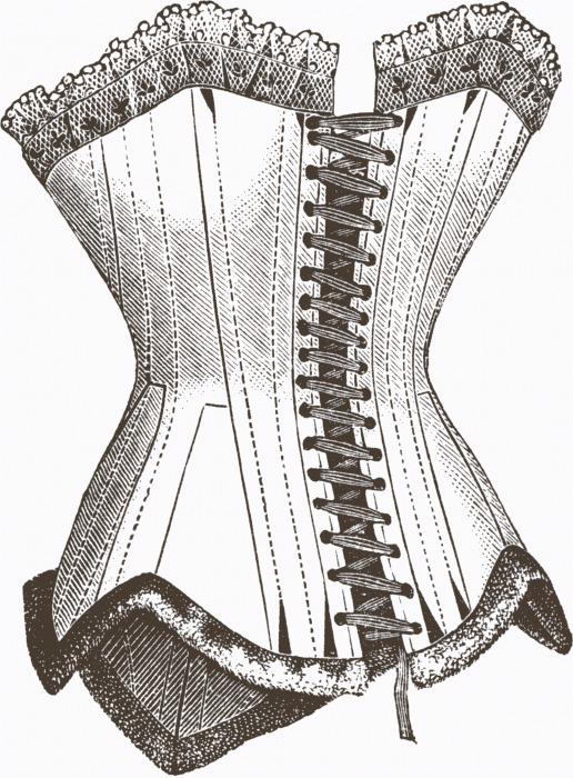 tumblr_static_corset_harpers_bezar1882l1