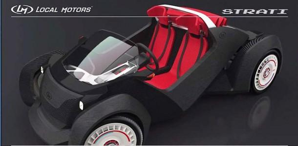 une-voiture-entierement-concue-a-partir-dimpressions-3d-web