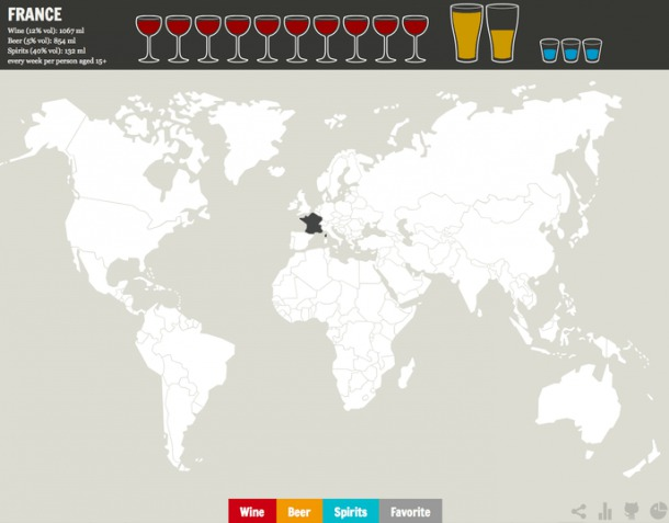 w_carte-interactive-pays-consomment-alcool1