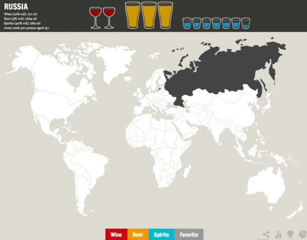 w_carte-interactive-pays-consomment-alcool2