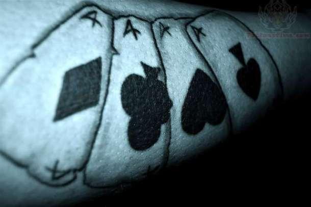 cards-symbol-tattoos
