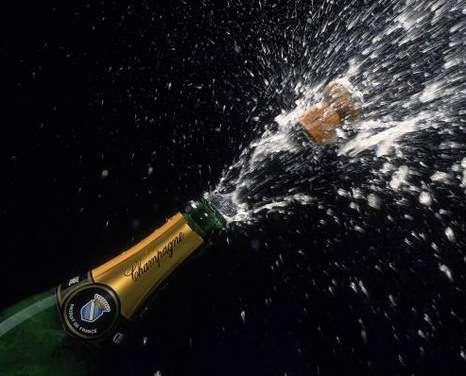 champagne_b