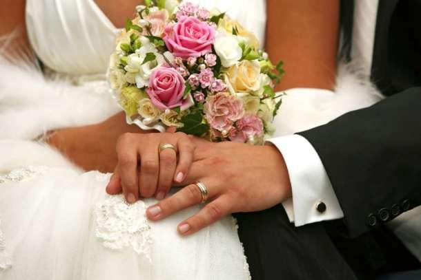 mariage-84800