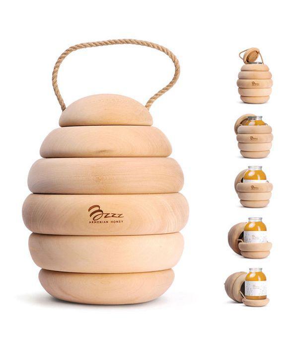 13-bzzz-honey-food-package-design-resultat