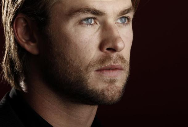 Chris-Hemsworth-image-chris-hemsworth-36262560-2550-1719
