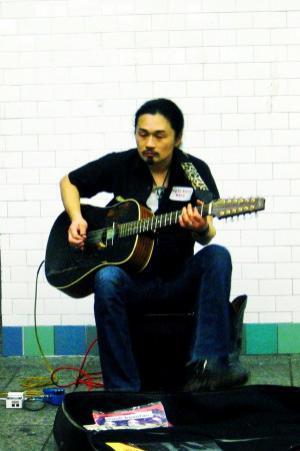 NYCS_musician00111-300x452