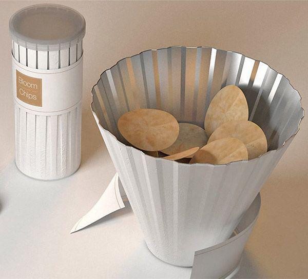 bloom-chips-can-resultat